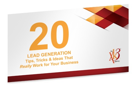 003-20-lead-generation-tip-and-tricks-that-really-work