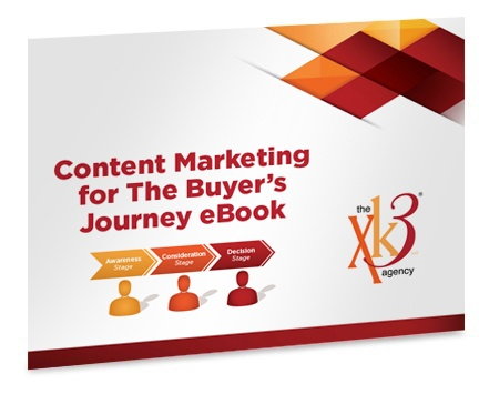 010-XK3-Content-Marketing-for-The-Buyer's-Journey-eBook