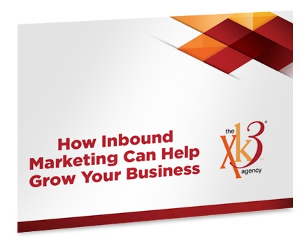 014-XK3-How-Inbound-Marketing-Can-Help-Grow-Your-Business-eBook