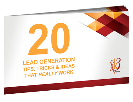 20-Lead-Generation-Tips-and-Tricks-That-Really-Work-teaser-image.png